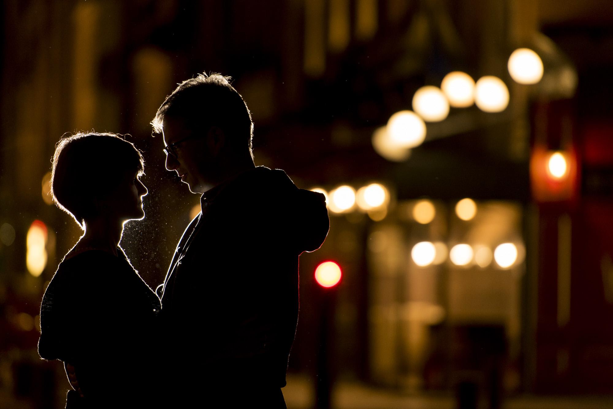 2000-engagement-lac-servieres-auvergne-photographe-mariage-103.jpg