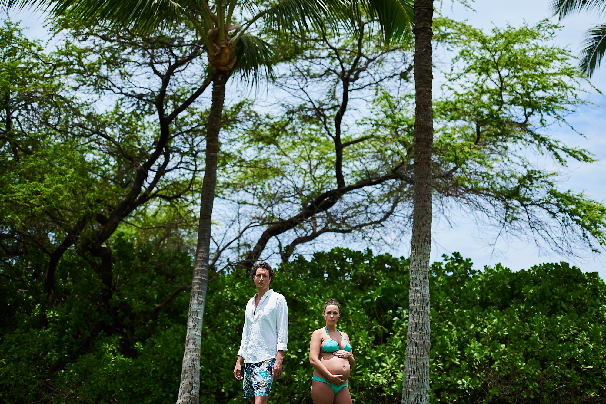 2000px_Megan_Colin_Couple_Hawaii_0018.jpg