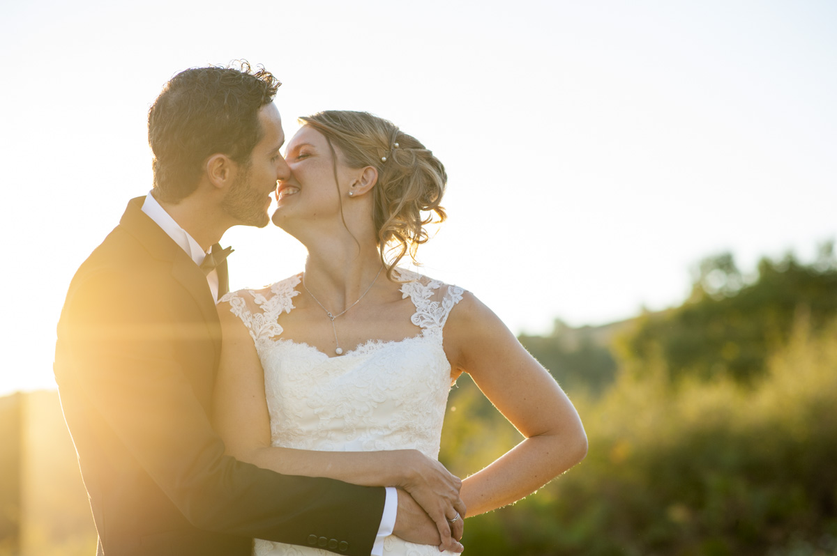 1200-marine-colin-mariage-305.jpg