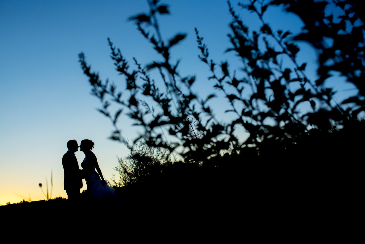 1200-marine-colin-mariage-334.jpg