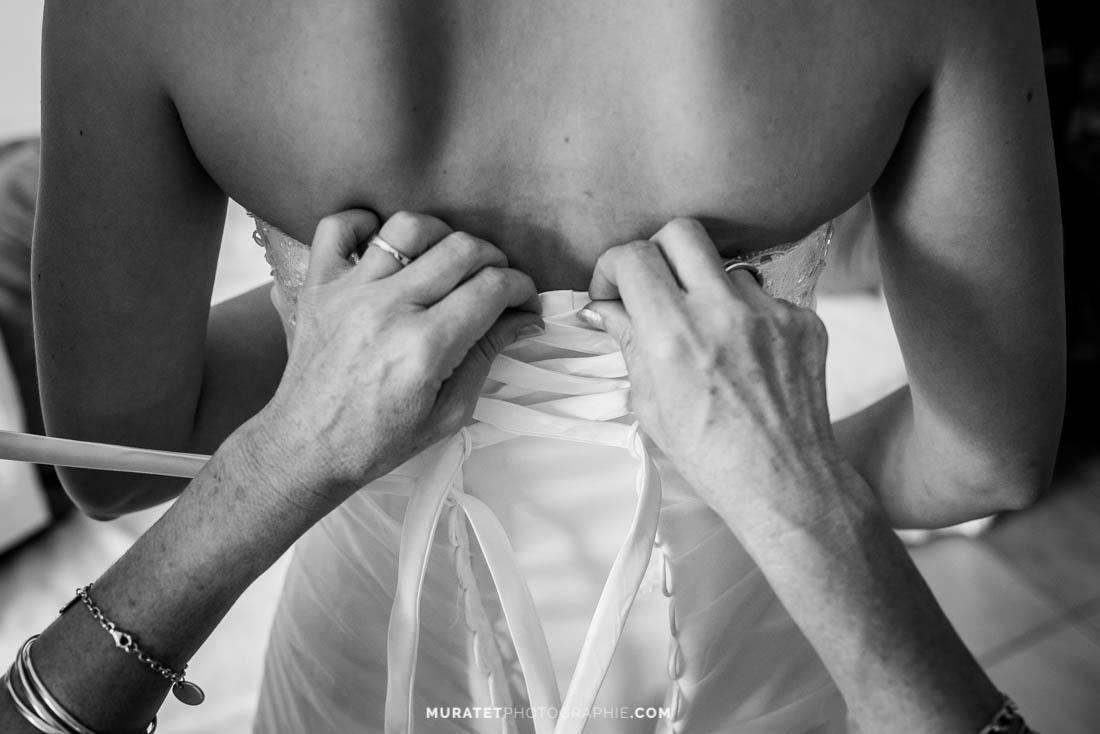 Mariage à Montpellier | Photographe de mariage Toulouse