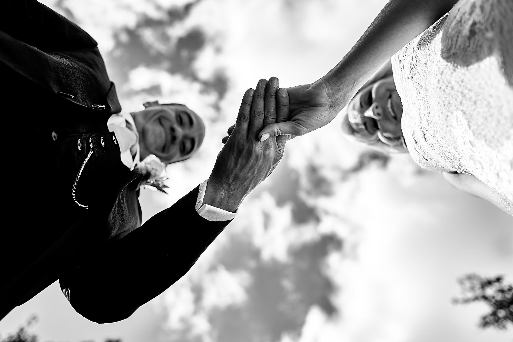 JPEG 2000px BESTOF - Holly & Stephen - Wedding in France 161.jpg