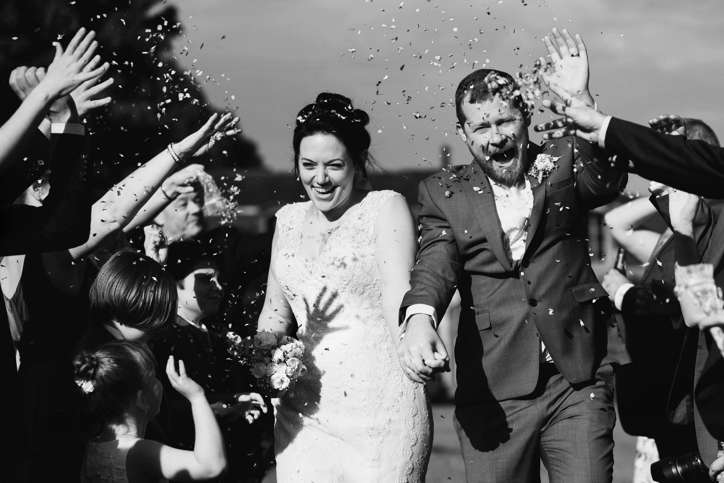 kate-tarran-wedding-france-581-NB.jpg