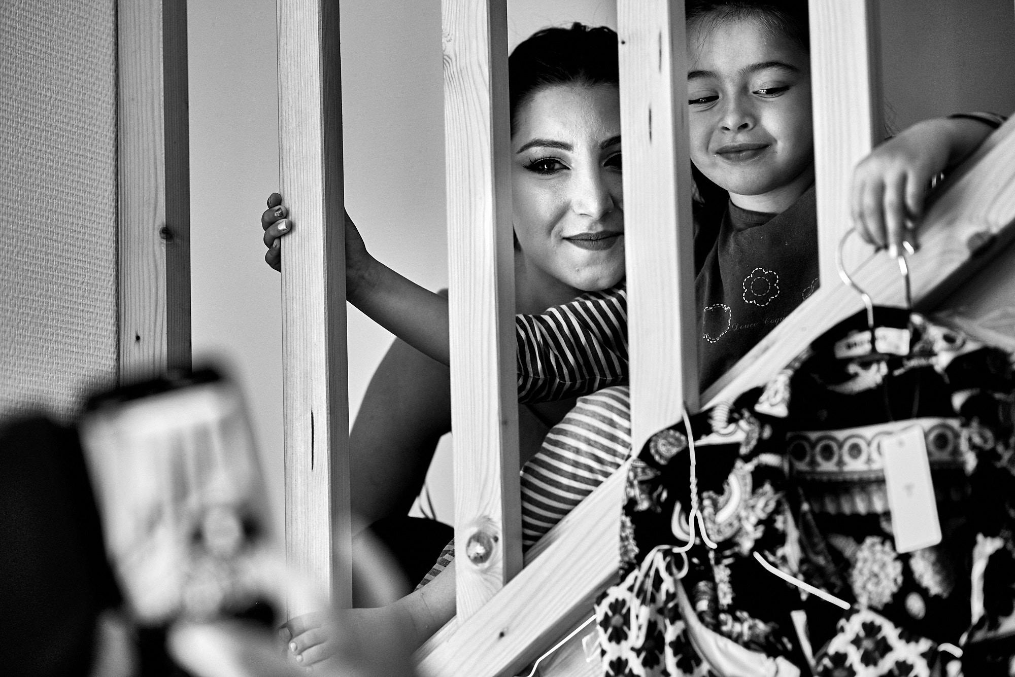 BLOG - Sandra et Julien - 014.jpg