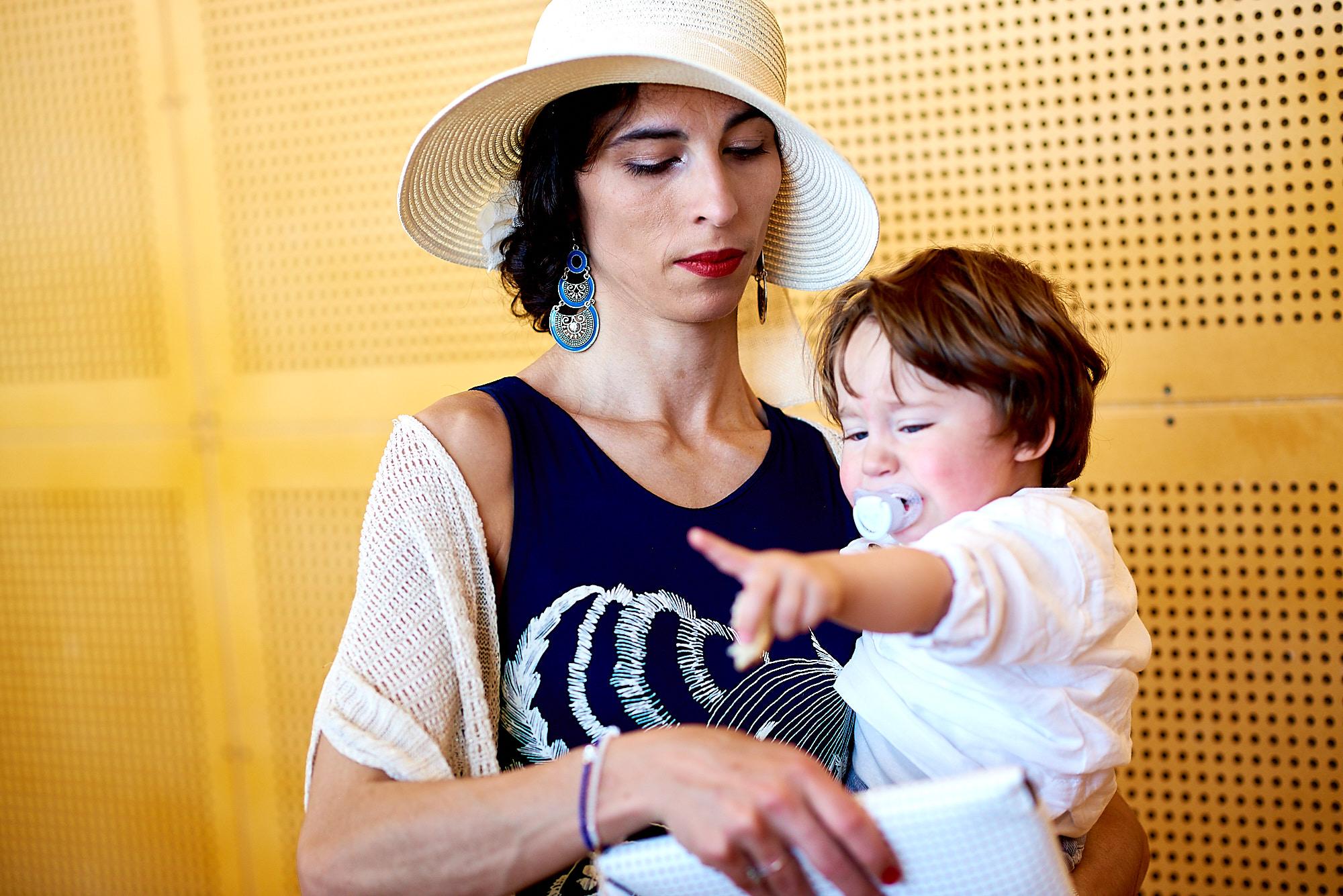BLOG - Sandra et Julien - 033.jpg