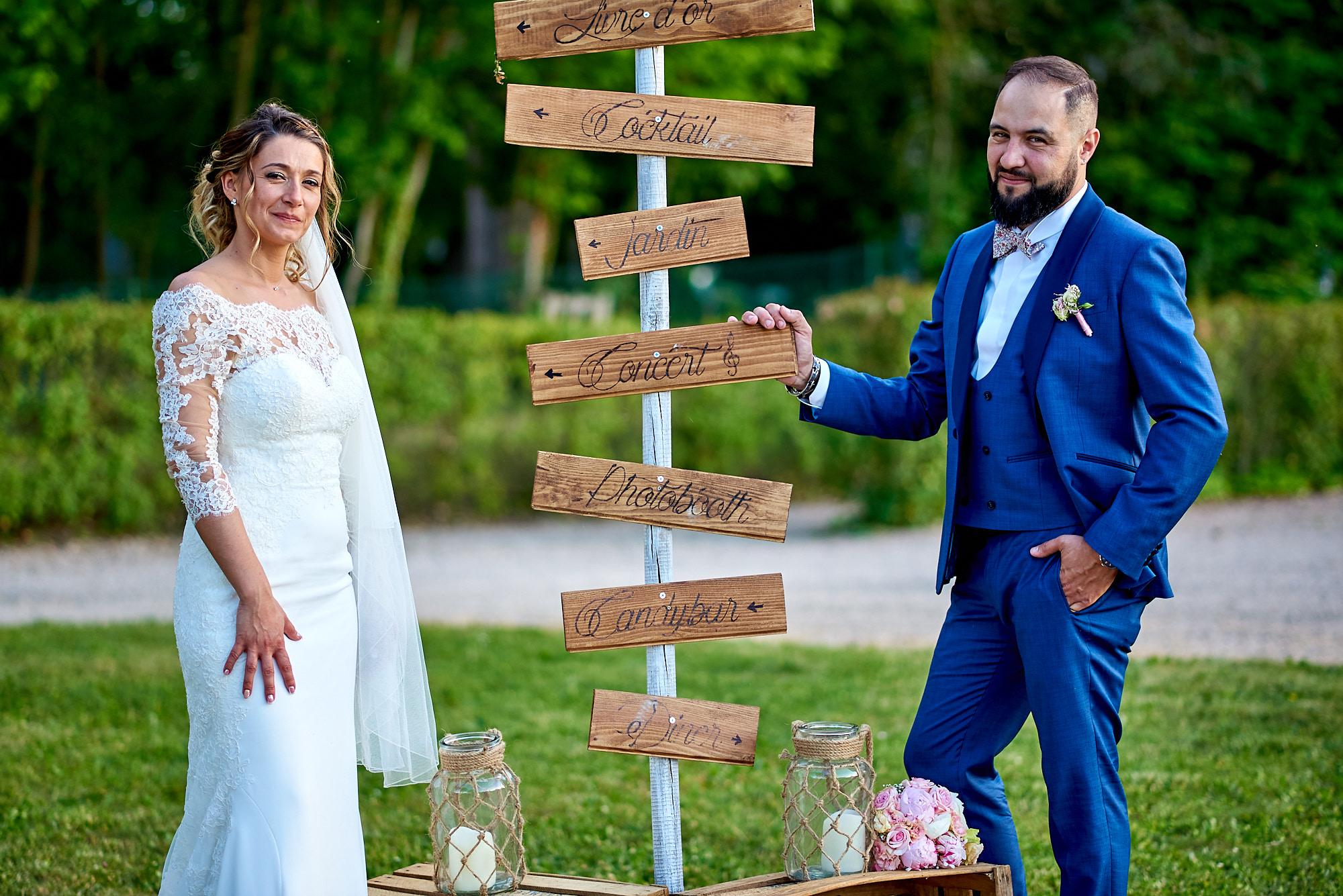 BLOG - Sandra et Julien - 047.jpg