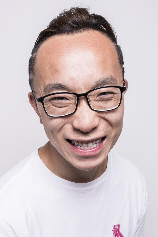 Tamby Chan