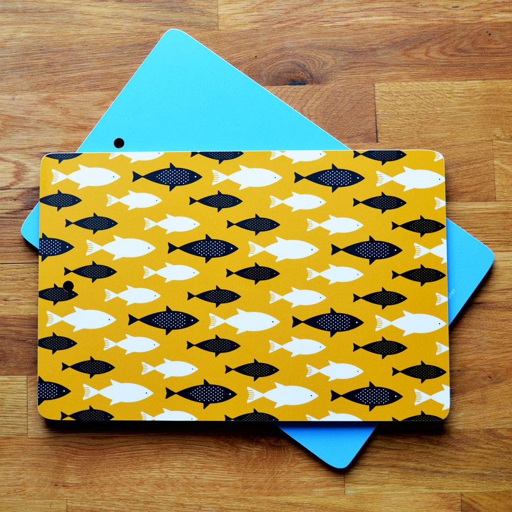 Fish_Board_01.jpg