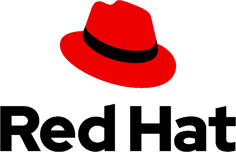 Logo RedHat B Color RGB.png