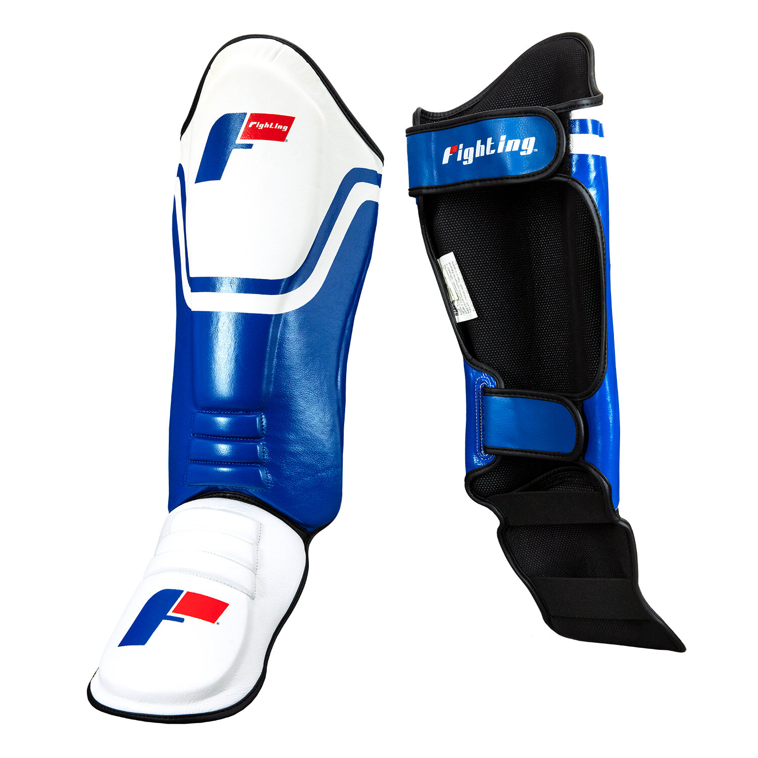 Fighting Deluxe Groin Ab Protector 2.0