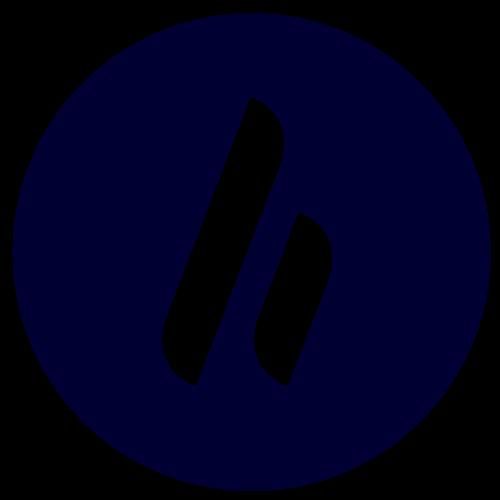 Hapori_Logo-Mark_Transparent.png