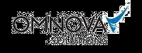 Omnova_-_logo.PNG