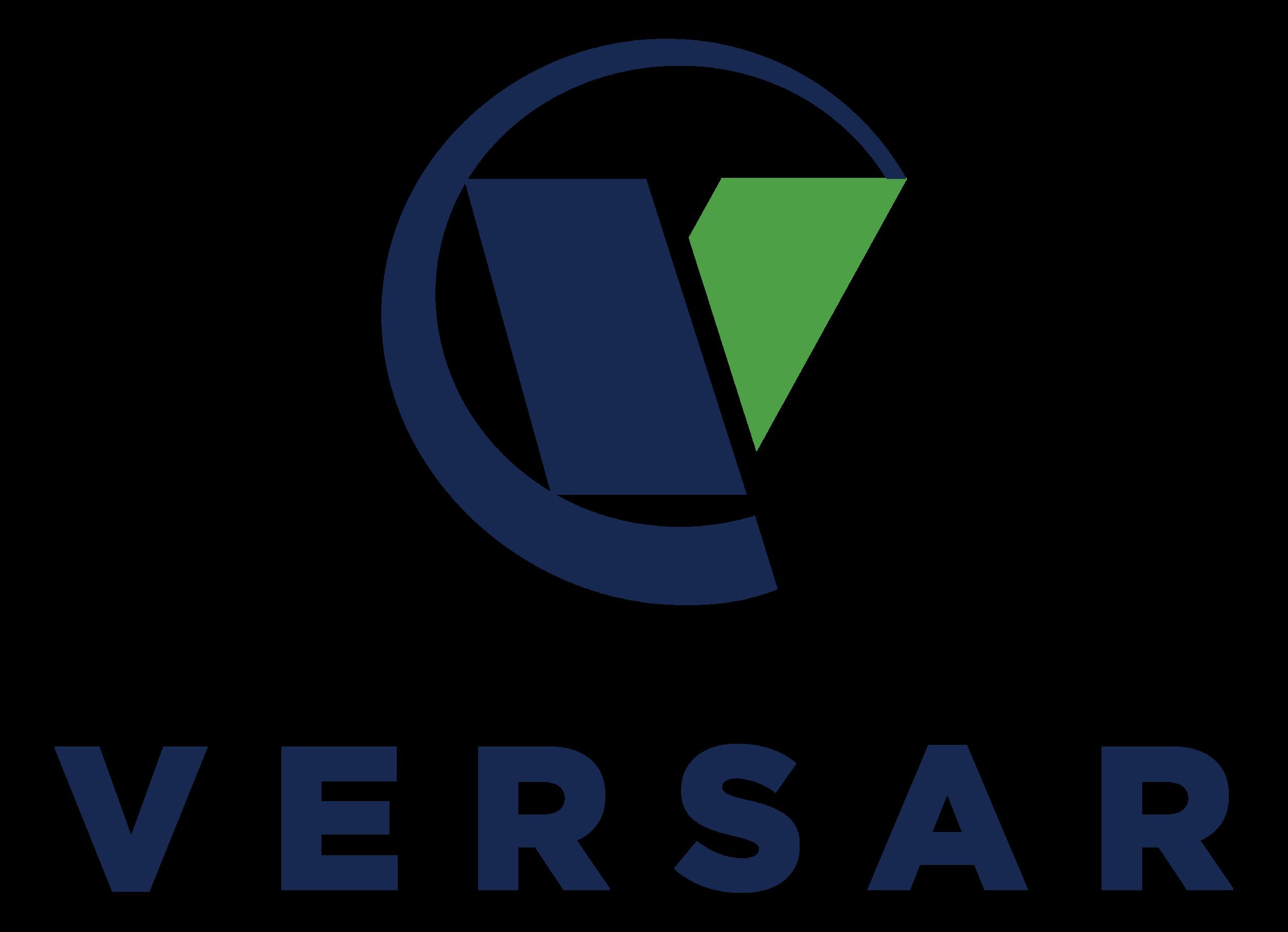 NEW Versar Logo.png