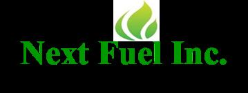 next fuel.png