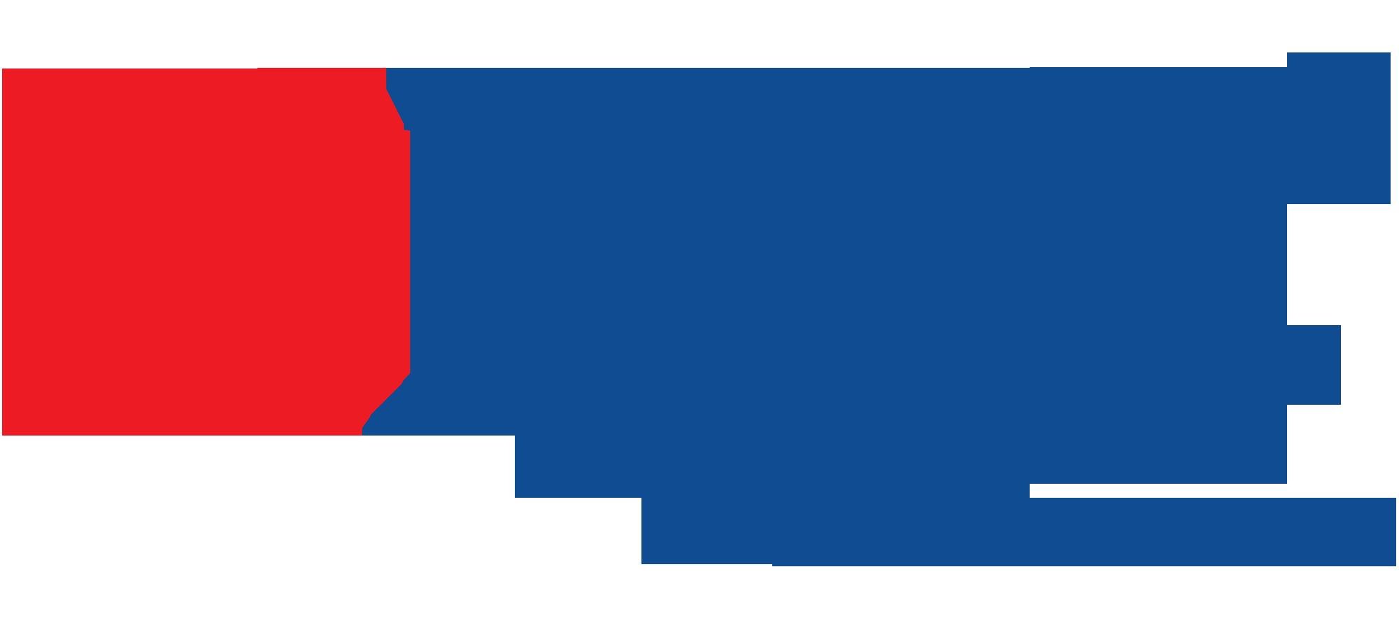IEC Big Logo.png