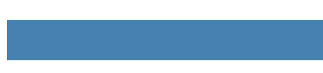 Gigatronics-logo636x144.png