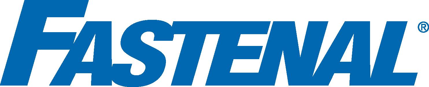 Fastenal-Logo_blu.png