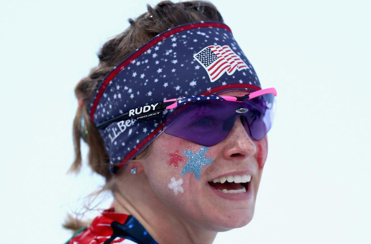 Twin Cities Business. Minneapolis to Host Cross Country Skiing World Cup in 2020. Sam Schause. Septebmer 28, 2018.