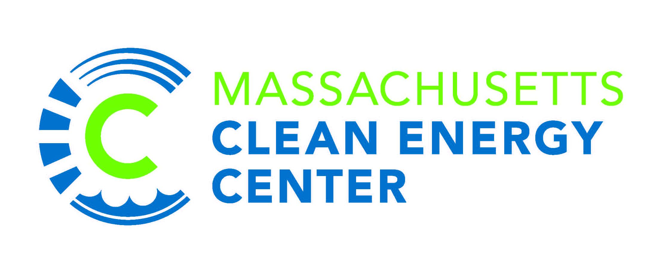 masscec-logo.jpg