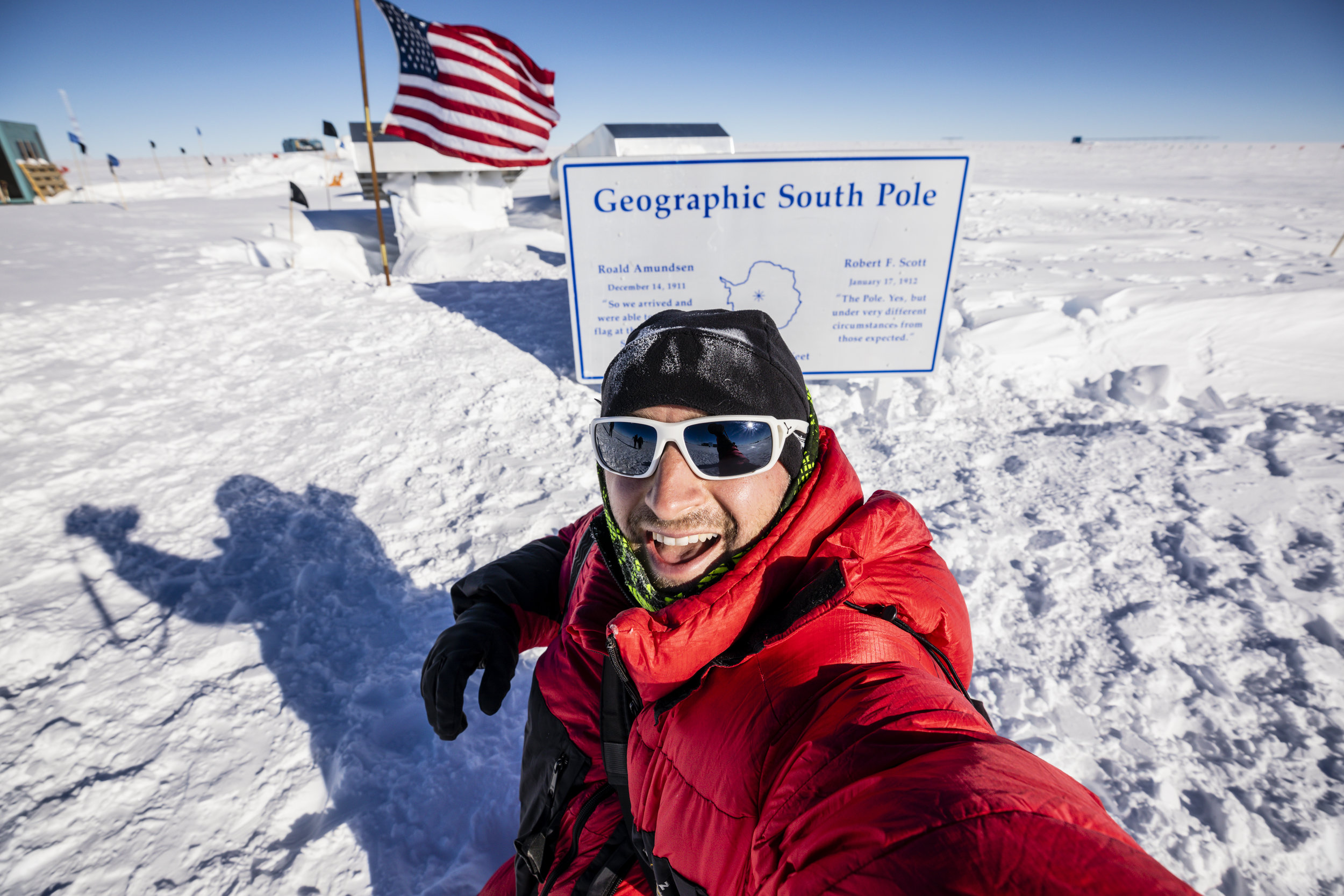 AK_IE_South Pole_Day_6_South Pole-1436.jpg