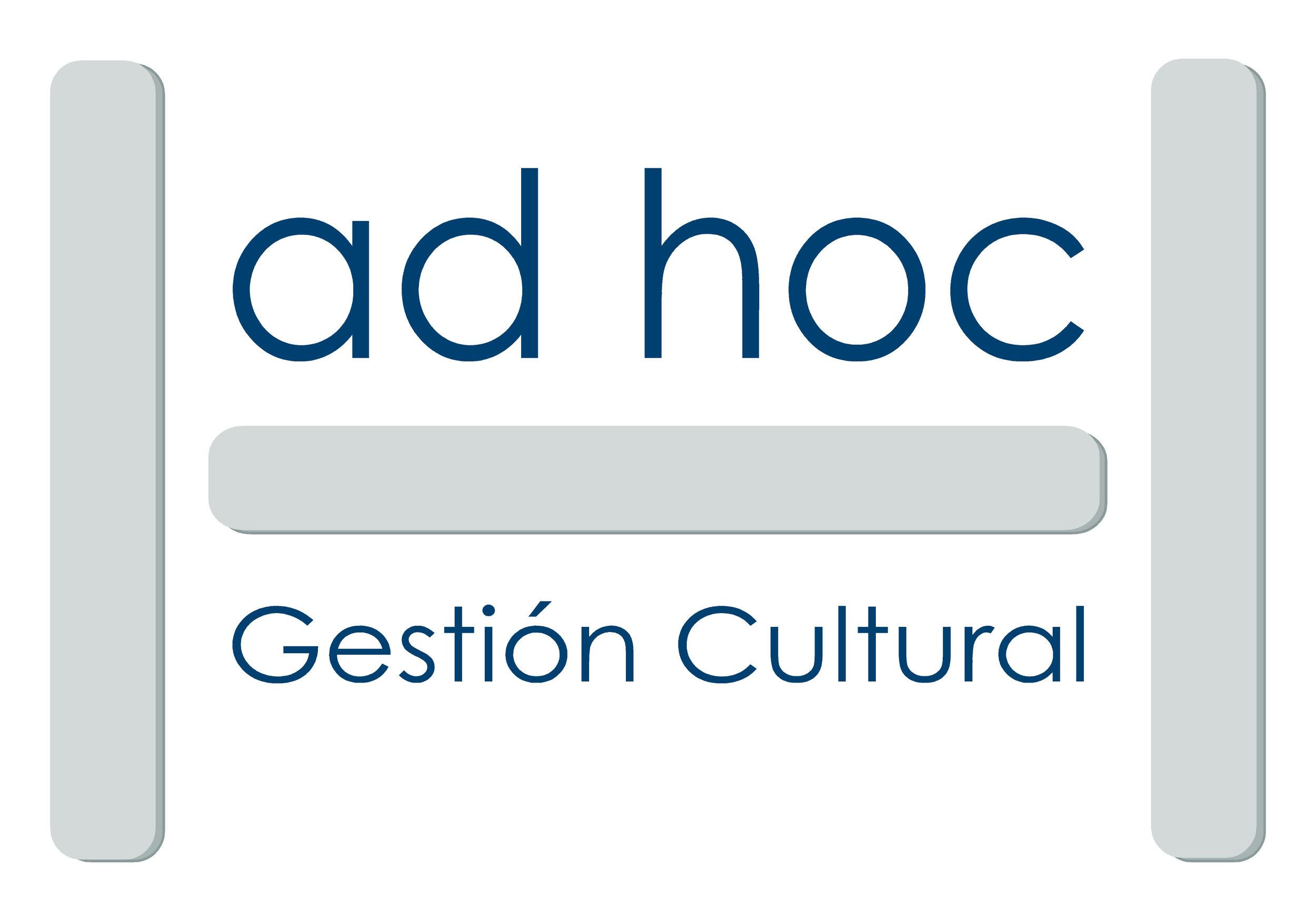 logo AD HOC.jpg