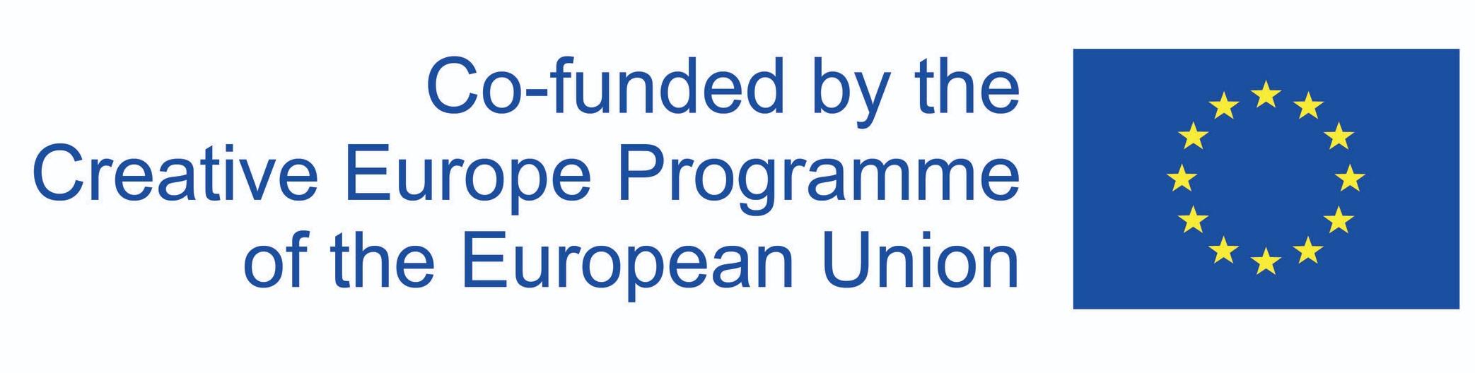 logosbeneficairescreativeeuropeleft_en.jpg