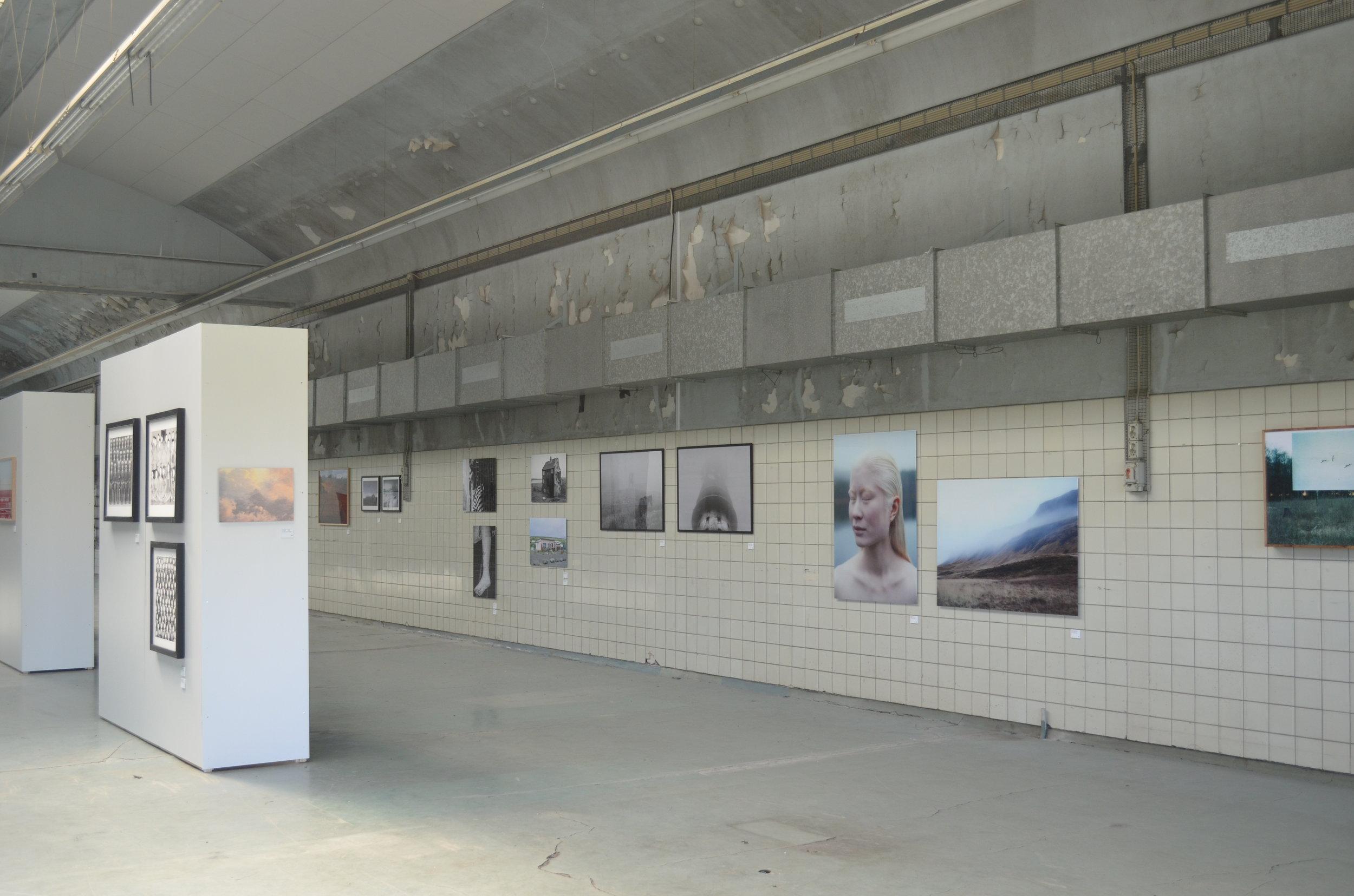 Copenhagen Photo Festival, 2015