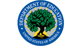 Department of Education - Exploring the Potential of Essay Testing for Improving Memory and Learning  (2013 - 2017)