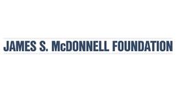 James S. McDonnell Foundation Collaborative Award in Bridging Brain, Mind & Behavior - Applying Cognitive Psychology to Enhance Educational Practice  (2003 - 2020)