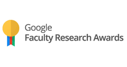 Google Faculty Research - Aging and Finding Information: Using Google vs. Relying on Other People  (2015)