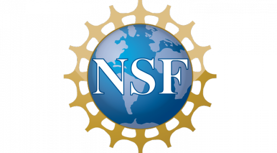National Science Foundation  - Collaborative Research: A Personalized Cyberlearning System based n Cognitive Science  (2011 - 2016)