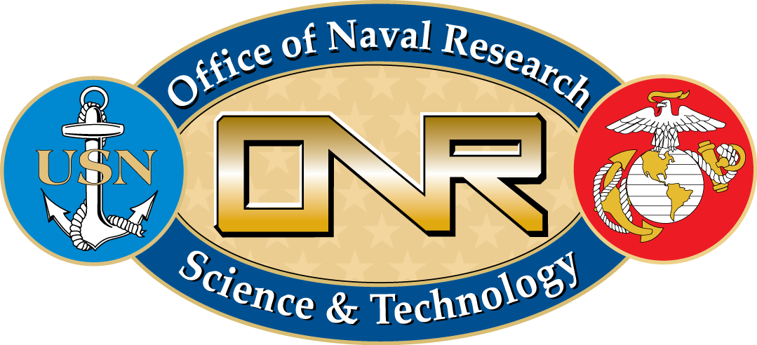 Office of Naval Research - Advancing Artificial Intelligence for the Naval Domain  (2018 - 2022)