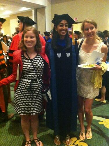 sharda-graduation-2014.jpg