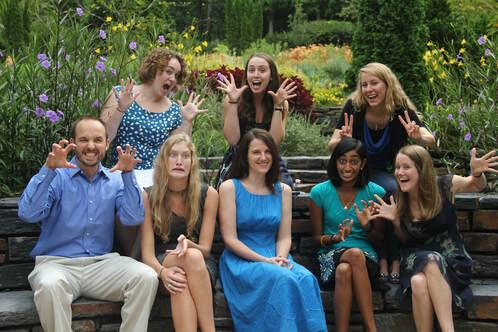 group-photo-2012_1.jpg