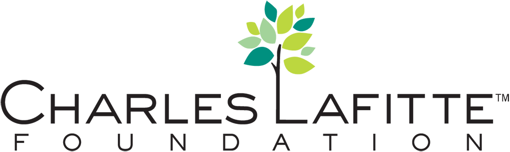 Charles-Lafitte-Foundation-Logo.png