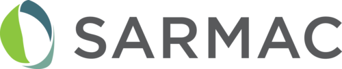 logo-transparent_orig.png