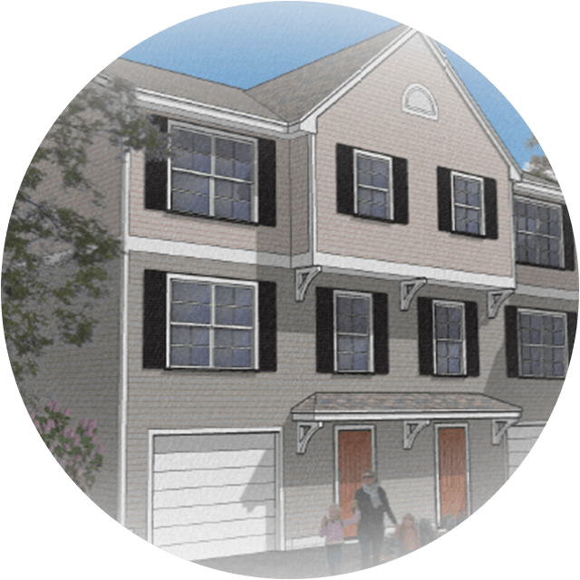 Residential Construction - Bevilacqua Builds has earned an exceptional reputation for fine home building and renovation. We will design/build your next project with quality and clear and professional communication throughout the process.