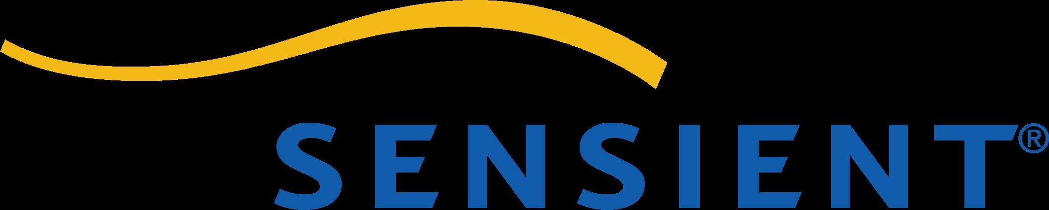 Sensient_Logo_Large_color with blue.png