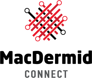 MacDermidConnect logo FINAL_Color - 300.png