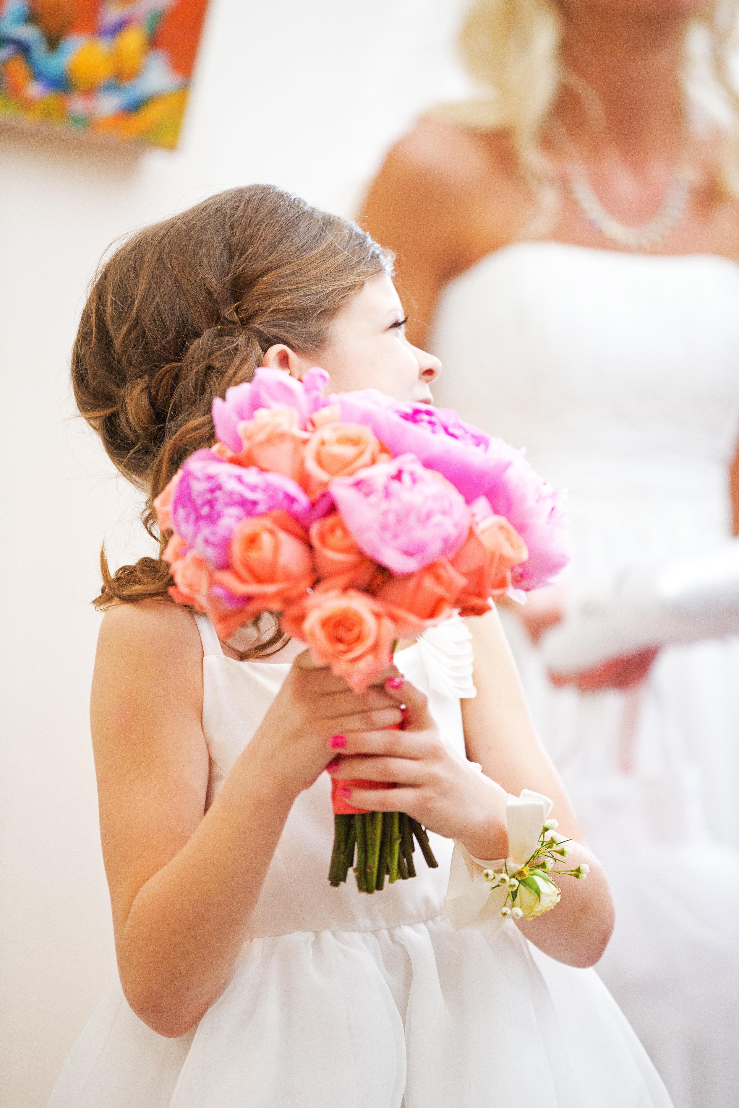 Flower girl with bride_s bouquet.jpg