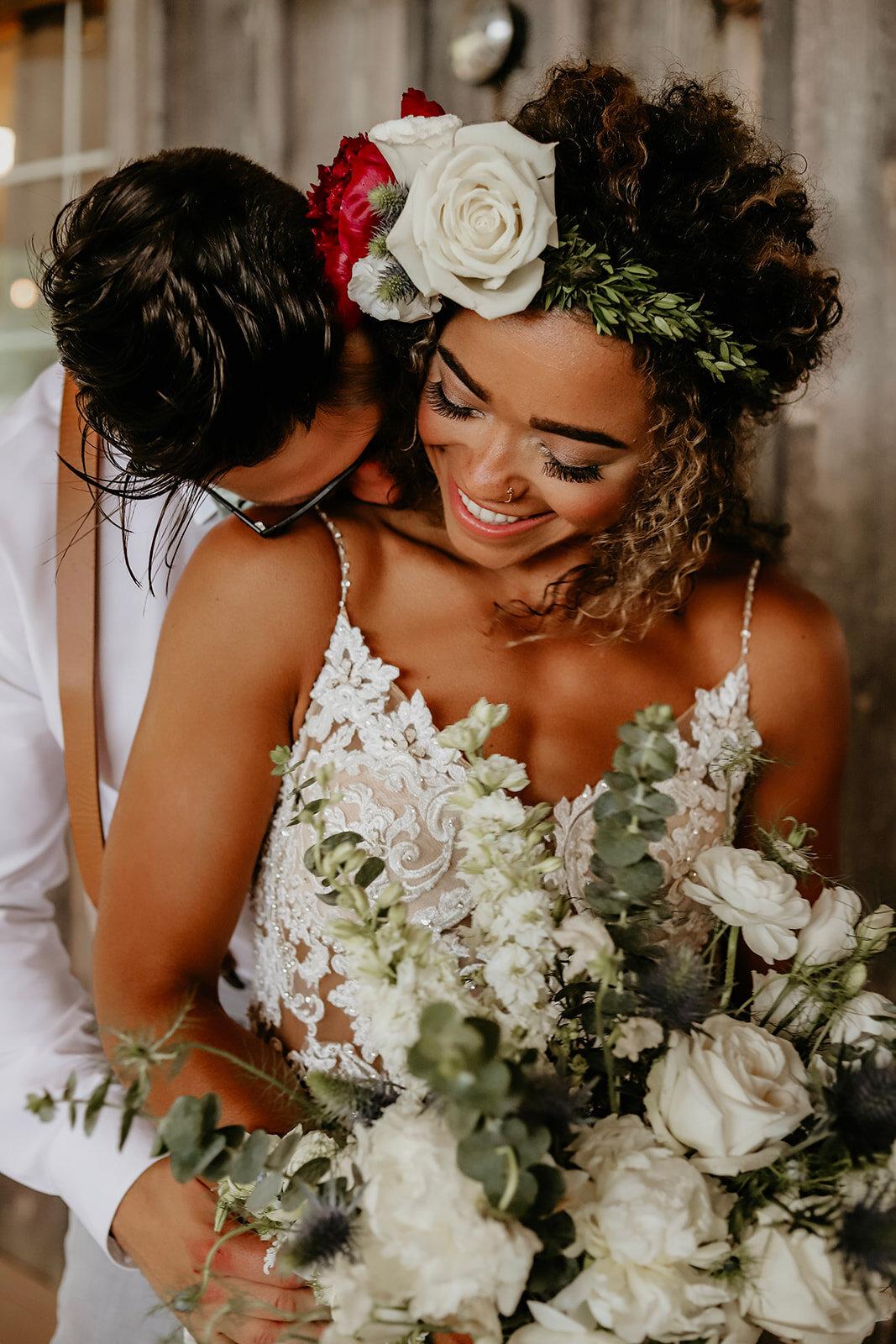 august-wolf-floral-design-des-moines-iowa-ames-wedding-florist-flower-crown-boho-bride-lace-dress.jpg