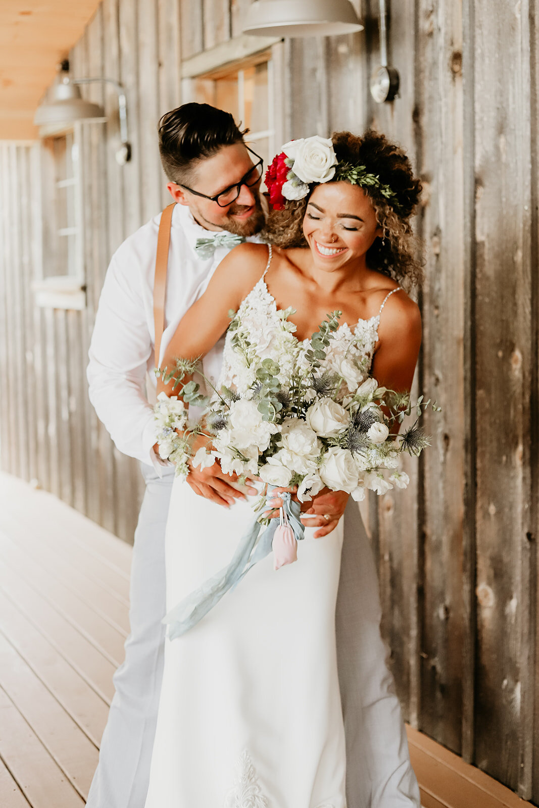 august-wolf-floral-design-des-moines-iowa-ames-wedding-florist-flowers-boho-bride-groom-lace-eucalyptus-crown.jpg