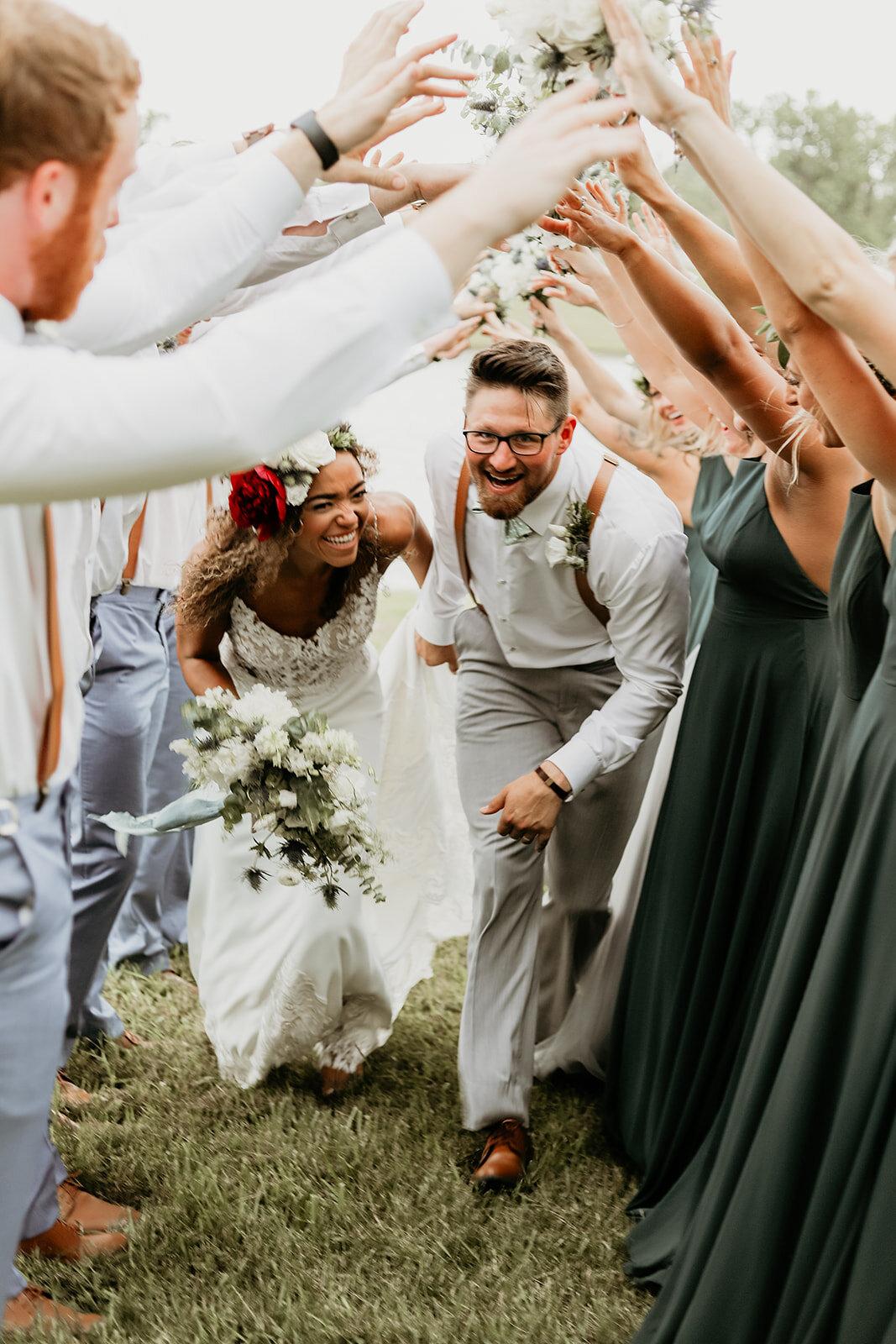 august-wolf-floral-design-des-moines-wedding-florist-flowers-ames-ia-boho-bride-flower-crown-green-bridesmaids-dresses-eucalyptus.jpg