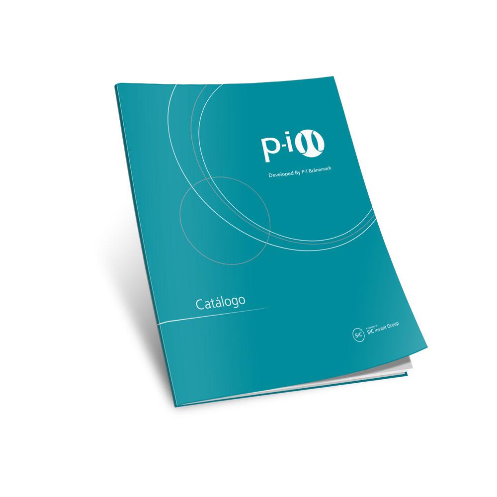 Catalogo-PKG.jpg