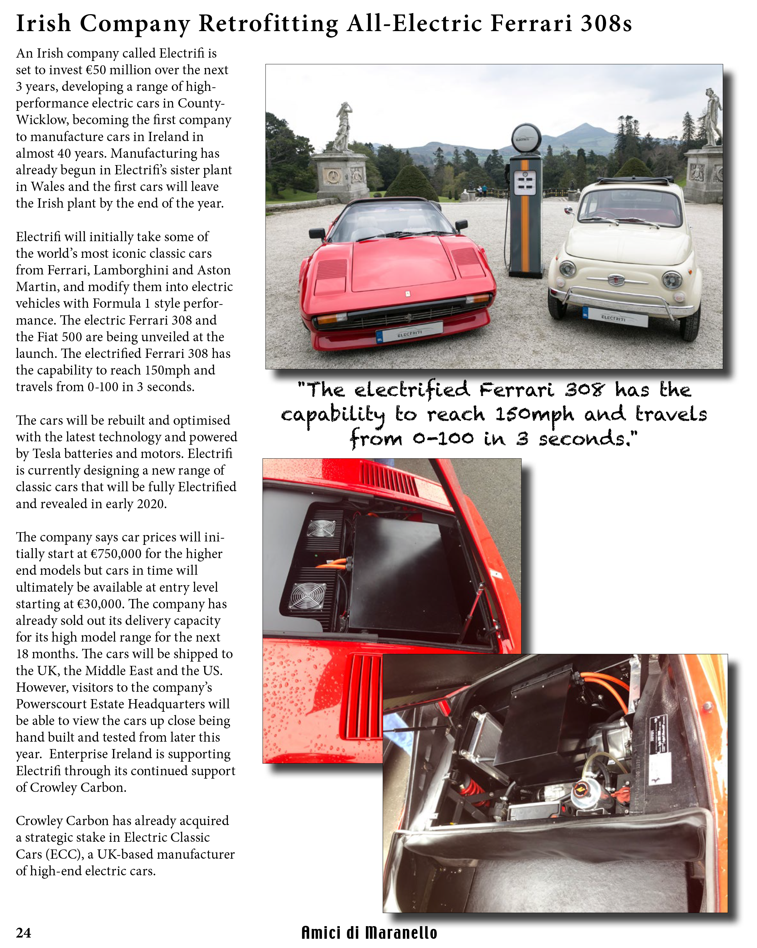 Electrifi-Article-Ferrari-Magazine.png