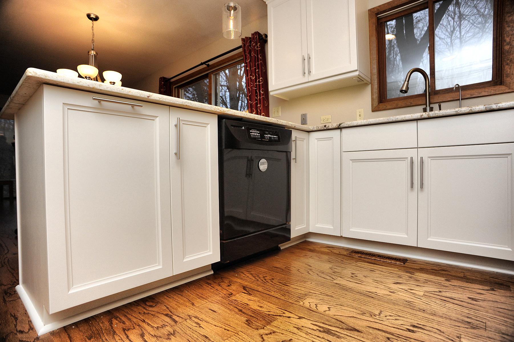 after dishwasher.jpg
