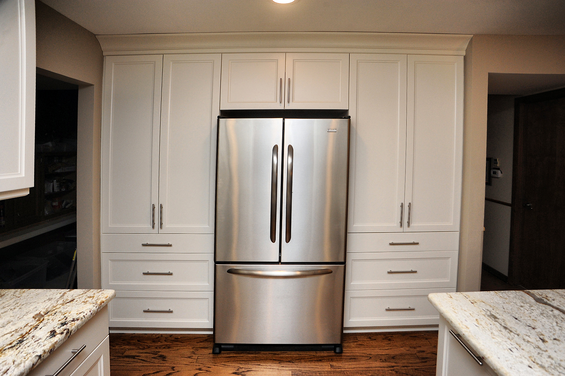 after fridge wall.jpg