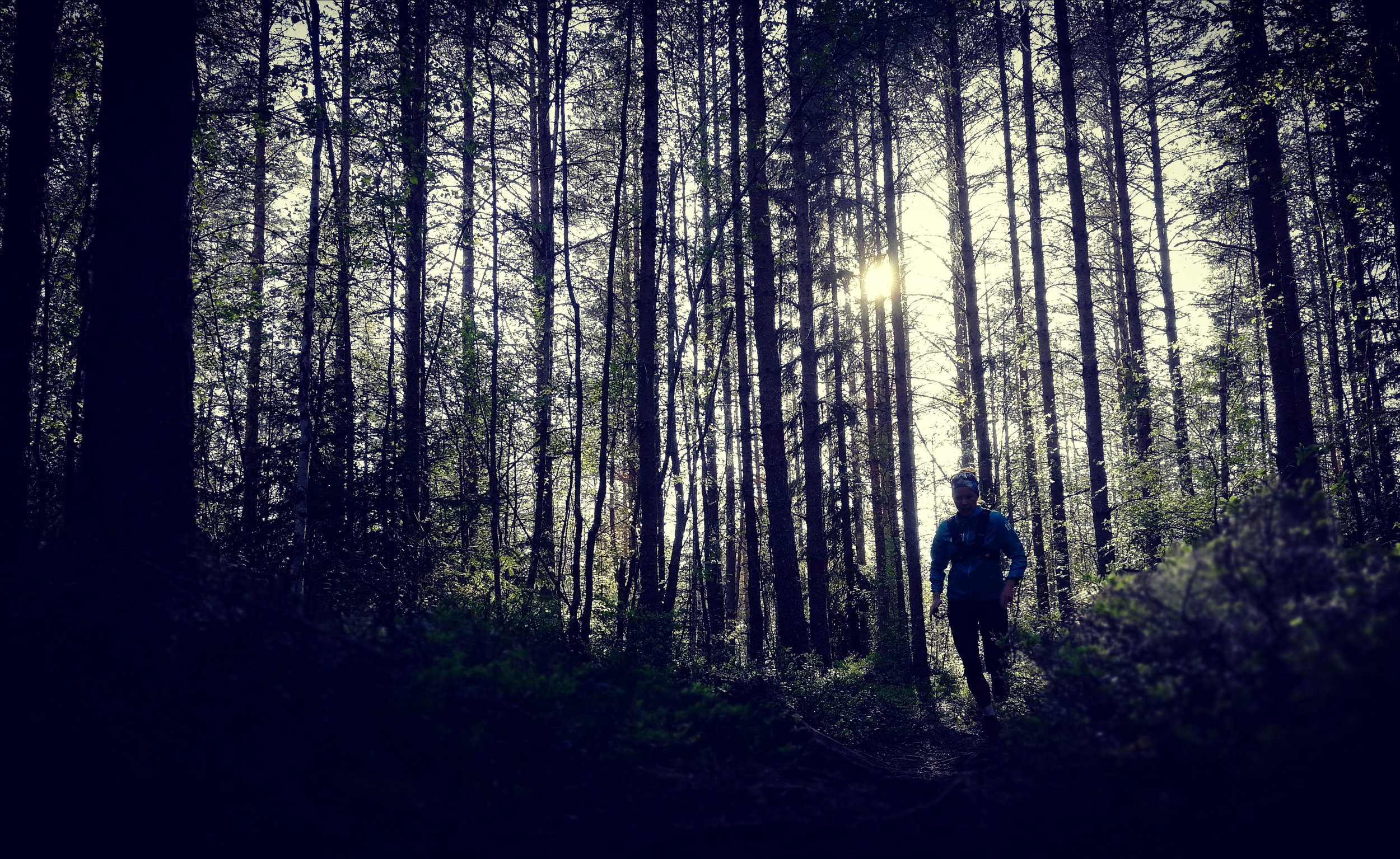Balanserat-trail-running-02.jpg