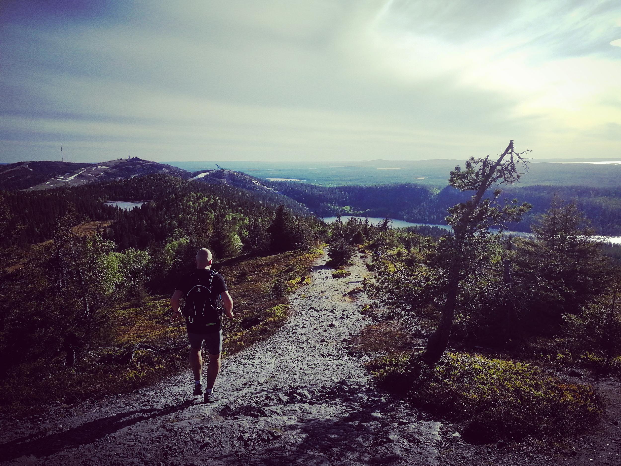 Balanserat-trail-running-03.jpg