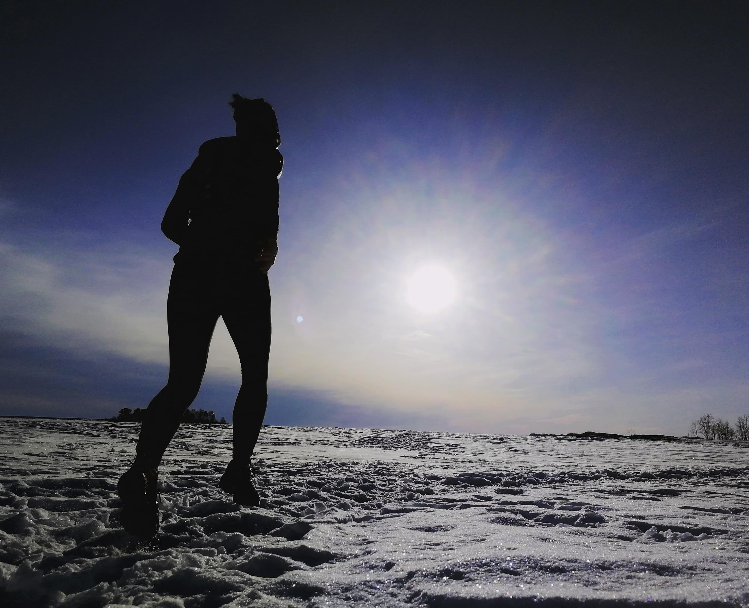 Balanserat-trail-running-01.jpg